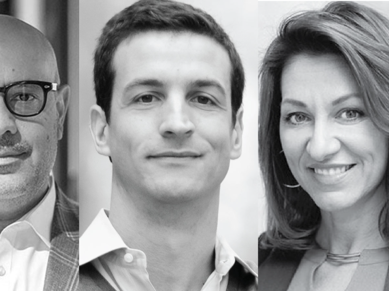 2019 Hospitality Predictions from Industry Leaders