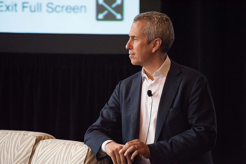 Danny Meyer, Union Square Hospitality Group